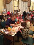 """Книжный фестиваль «БУ!-ФЕСТ"""", Владимир, 15-16 ноября 2014г."""