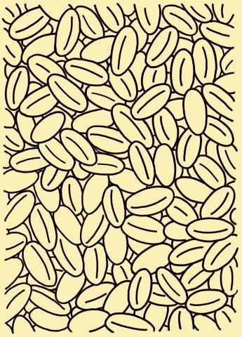 Зерно или булочки