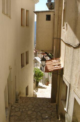 Арахна, Греция
