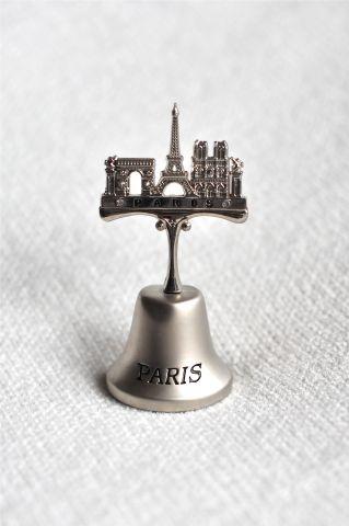 «Париж», Франция