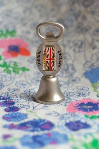 «Лондон» из Англии