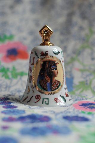 «Египетский сувенир»